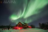 2015-北極酷寒-阿拉斯加探險之旅:IMG_0255.jpg