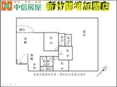 物件相簿:tn_一極露臺格局圖.jpg