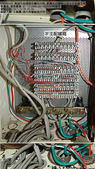 現場審驗_KH299:KH2990360_3F主配線箱