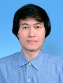 電機技師公會電信審驗中心:陳哲河技師