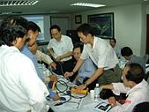 技師教育訓練:DSC03258.JPG
