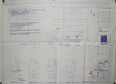 NCC評鑑及查核:KH2010862_電信昇位圖_3F未設計任何線箱