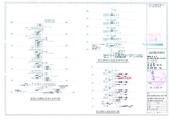 審查圖面:KH2011430_昇位圖