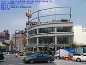 現場審驗_KH299:KH2990122_建築物外觀