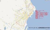 電機技師公會活動:20121210_09 39_七星潭風景區&松林別館