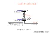 NCC評鑑及查核:透天獨戶配管昇位示意圖_20130207