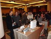 電機技師公會活動:字通公司展示FTTH光通信整合配線宅內箱各項設備_02_20110107