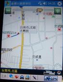 :TN1950214_PDA_MAP