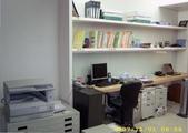 祥安技師事務所:015_高市南區審驗處_審查&審驗收件窗口