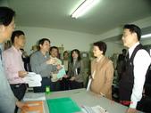 電機技師公會電信審驗中心:TC1_台中市北區電信審驗處_4.JPG