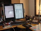 祥安技師事務所:祥安電腦設備_20101118