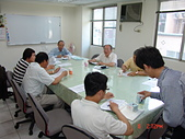 技師教育訓練:DSC06719.JPG