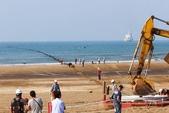 NCC NEWS:兩岸首次直通:淡福海纜明年上半年投入營運_20121109.jpg