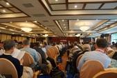 電機技師公會活動:劉廣榮576639_558870340800755_179