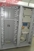 現場審驗_KH299:KH2990595_複驗_新置入41U固網用機櫃一台_2
