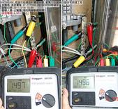 現場審驗_KH299:KH2990360_接地電阻14.97Ω