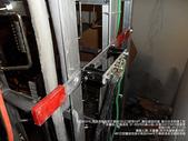 現場審驗_KH299:KH2990416_複驗_MDF已設置接地端子板及60mm平方導線連接至總接地箱