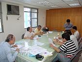 技師教育訓練:DSC06720.JPG