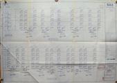 NCC評鑑及查核:KH2011594_昇位圖(1)