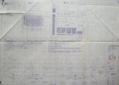NCC評鑑及查核:KH2020076_位置圖&地盤圖&現況圖&電信昇位圖