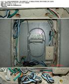 現場審驗_KH299:KH2011166_2_三樓配線箱