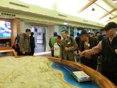 電機技師公會活動:2012-12-09 14.43.32