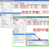 現場審驗_KH299:KH2990595_存成各式電子檔