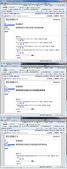 服務:Google_我的協作平台_電信相關法令_20100901