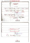 雲端資料櫃 公開相簿:技術小組開會議程4__高市南_20110824.jpg