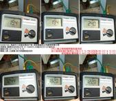 現場審驗_KH299:KH2991200_CPE三極之兩兩極間電阻值測試