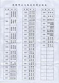 技師教育訓練:elecpe_20060106_3.jpg