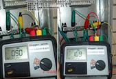現場審驗_KH299:KH2990808_#3_接地電阻0.90Ω