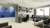 祥安技師事務所:新辦公室