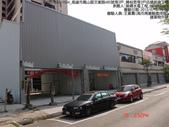 未分類相簿:KH2011533~1534_建築物外觀