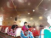 電機技師公會活動:高雄市電機公會第九屆第一次會員大會暨旅遊行程_20