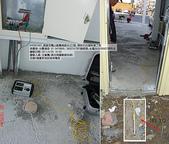 現場審驗_KH299:KH2991562_另覓C極重新測試接地電阻