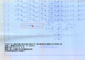 現場審驗_KH299:KH2991228_複驗_技師變更圖面設計並蓋章_2