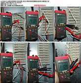 現場審驗_KH299:KH2990916_絕緣電阻測試OK