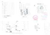 NCC評鑑及查核:KH2001695_電話&電視&對講機&監控幹管線昇位圖