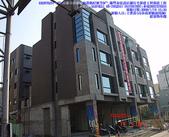 現場審驗_KH298:KH2980034~37建築物外觀
