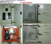 :KH29990314KH2_地下樓層各箱體實裝