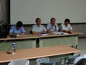 技師教育訓練:DSCN2242.JPG