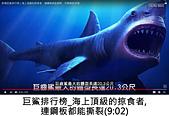 王衡:13.終極巨鯊排行榜_海上頂級的掠食者,連鋼板都能撕裂(9-02).jpg
