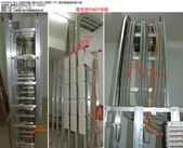:KH29990314KH2_電信室內MDF佈線