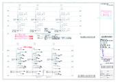 審查圖面:KH2020272~0274_昇位圖