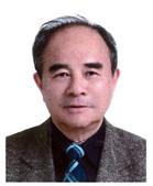 名片&照片:鄭詩哲技師-1