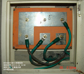 竣工檢測:KH1000075竣工_B4F總接地箱