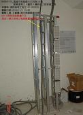 現場審驗_KH299:KH2991115_電信室內兩項缺失待改善