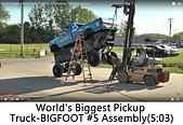 王衡:2.World's Biggest Pickup Truck - BIGFOOT #5 Assembly(5-03).jpg