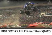 王衡:3.BIGFOOT #5 Jim Kramer Stunts(6-07).jpg